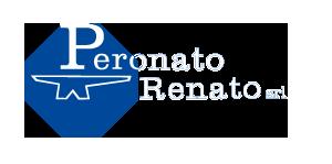 Peronato